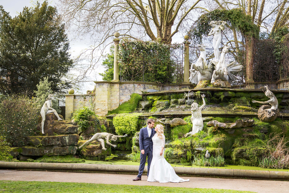 York-House-Gardens-Richmond-Wedding-Photographer